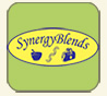 Synergy Blends Nutritional Supplement Products website button
